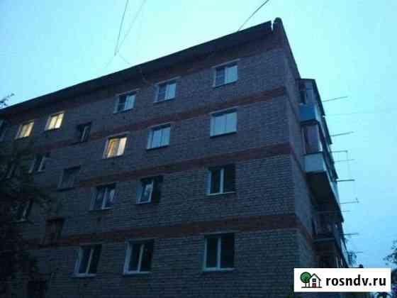 3-комнатная квартира, 51 м², 4/5 эт. Верхнеднепровский