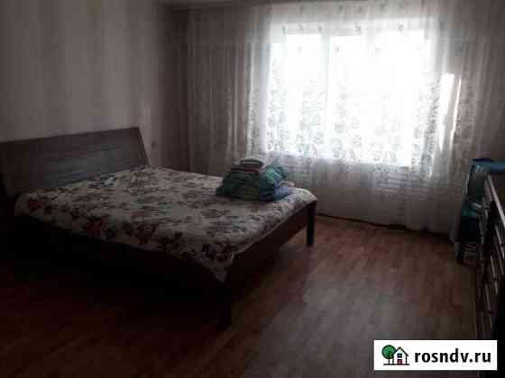 1-комнатная квартира, 34 м², 6/9 эт. Новый Уренгой