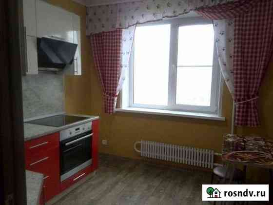 2-комнатная квартира, 54 м², 6/9 эт. Старый Оскол