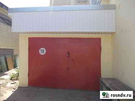Складское помещение/ овощехранилище, 144 кв.м. Волжский