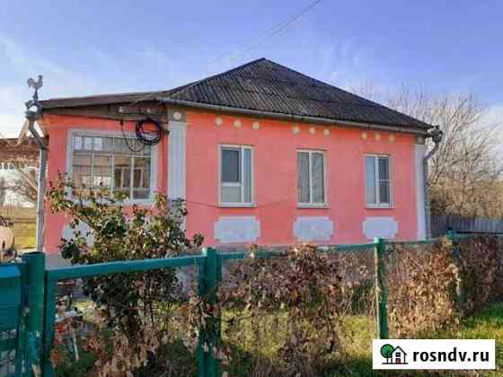 Дом 65 м² на участке 35 сот. Киевское