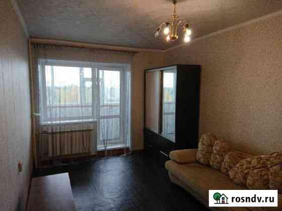 1-комнатная квартира, 36 м², 3/5 эт. Надым