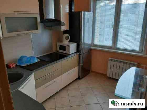 2-комнатная квартира, 60 м², 9/9 эт. Архангельск