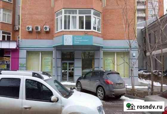 Офис, 320 кв.м., Без комиссии Ростов-на-Дону