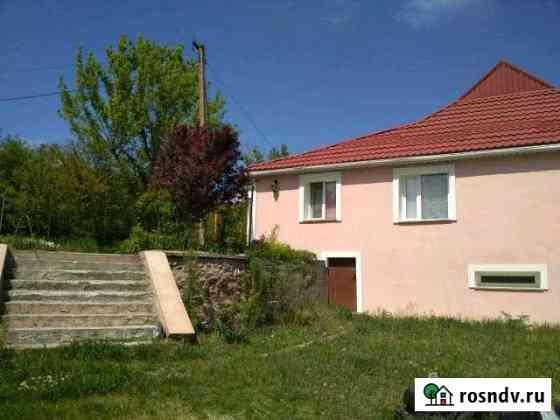 Дом 150 м² на участке 25 сот. Ферсманово