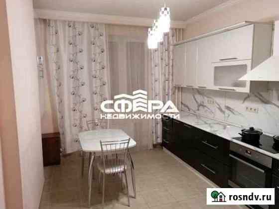 2-комнатная квартира, 68 м², 1/10 эт. Ивантеевка
