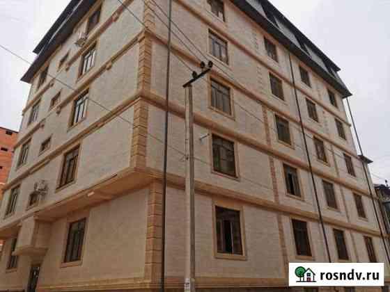 2-комнатная квартира, 90 м², 4/7 эт. Махачкала
