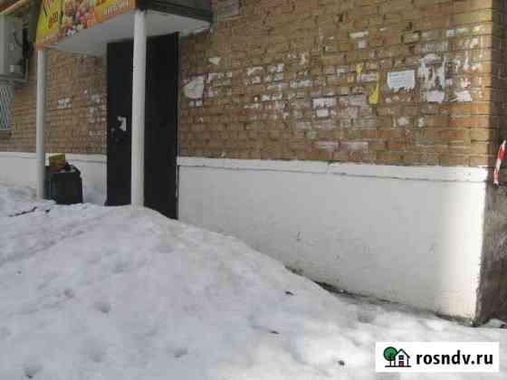 Помещение свободного назначения, 72 кв.м. Сосногорск