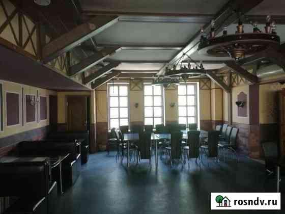 Помещение общественного питания, 206 кв.м. Пенза