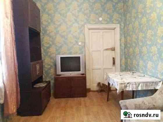 Комната 13 м² в 2-ком. кв., 2/4 эт. Северодвинск