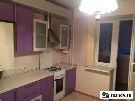 3-комнатная квартира, 90 м², 3/5 эт. Псков