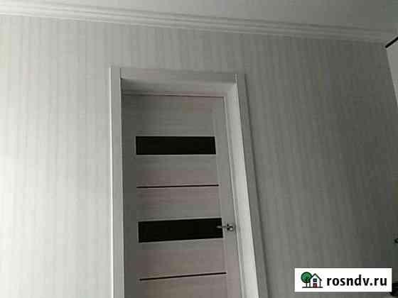 3-комнатная квартира, 60 м², 4/4 эт. Красненькая