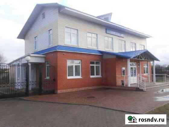 Офисное помещение, 423 кв.м. Коноша