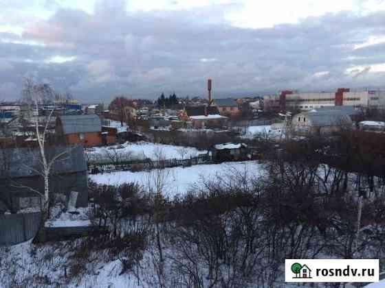 Дача 300 м² на участке 8.2 сот. Дзержинский