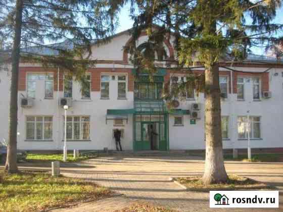 Офисное помещение, 228,8 кв.м. Лысково