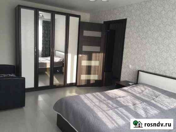 1-комнатная квартира, 36 м², 3/4 эт. Борисоглебск