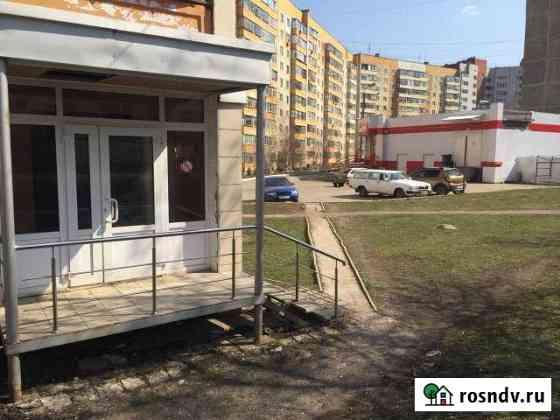Помещение свободного назначения, 68 кв.м. Саранск