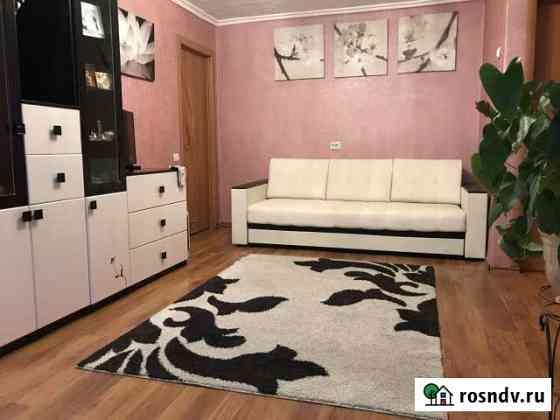 2-комнатная квартира, 44 м², 4/5 эт. Ступино