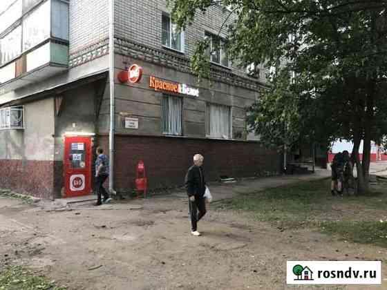 Торговое помещение, 90 кв.м. Киров