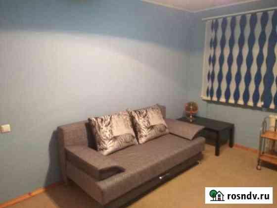 2-комнатная квартира, 47 м², 3/5 эт. Мурманск