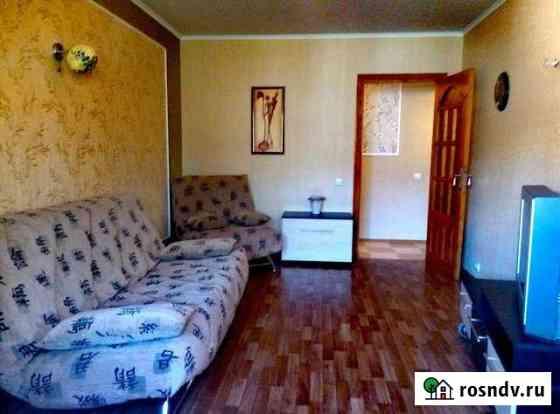 3-комнатная квартира, 67 м², 5/5 эт. Алушта