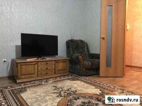 2-комнатная квартира, 68 м², 3/9 эт. Надым
