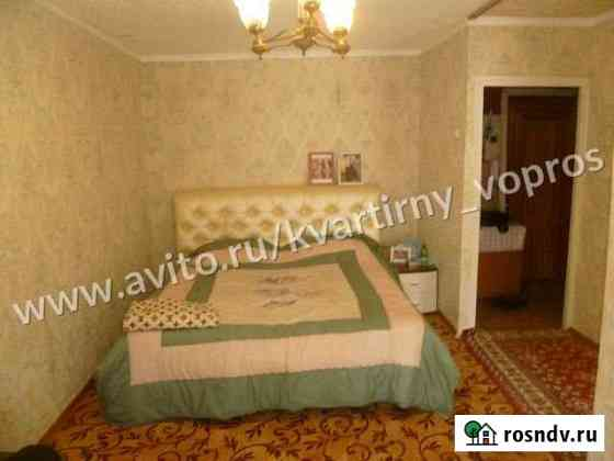 1-комнатная квартира, 30 м², 3/5 эт. Черкесск