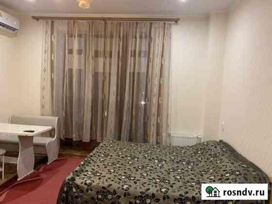 1-комнатная квартира, 32 м², 2/3 эт. Черноморское
