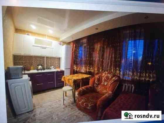2-комнатная квартира, 50 м², 2/5 эт. Липецк
