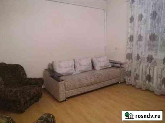 1-комнатная квартира, 40 м², 2/2 эт. Стародеревянковская