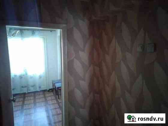 4-комнатная квартира, 84.3 м², 2/5 эт. Краснокаменск