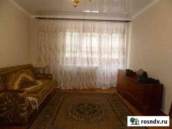 1-комнатная квартира, 35 м², 1/5 эт. Черкесск