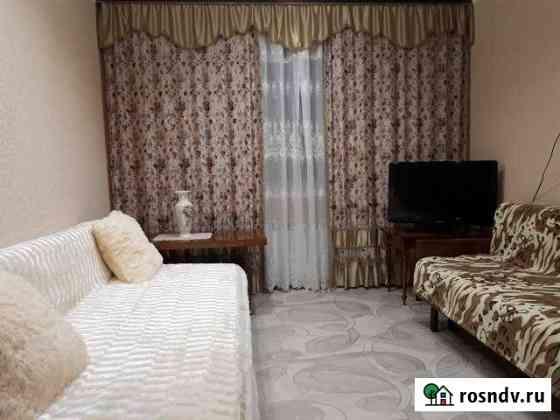 2-комнатная квартира, 40 м², 1/5 эт. Орск
