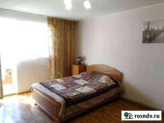 1-комнатная квартира, 37 м², 2/5 эт. Приморский