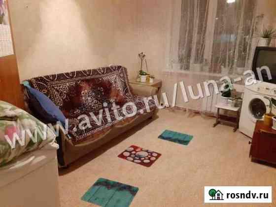 Комната 11 м² в 2-ком. кв., 5/5 эт. Набережные Челны