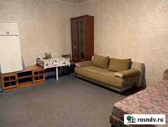 Комната 22 м² в 4-ком. кв., 2/3 эт. Королев