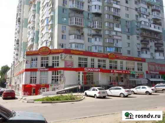 Свободного назначения 318 кв.м. Саратов