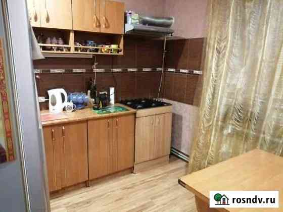 3-комнатная квартира, 60.4 м², 1/2 эт. Керчь