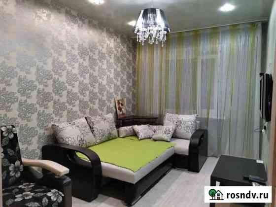 2-комнатная квартира, 54 м², 5/10 эт. Надым