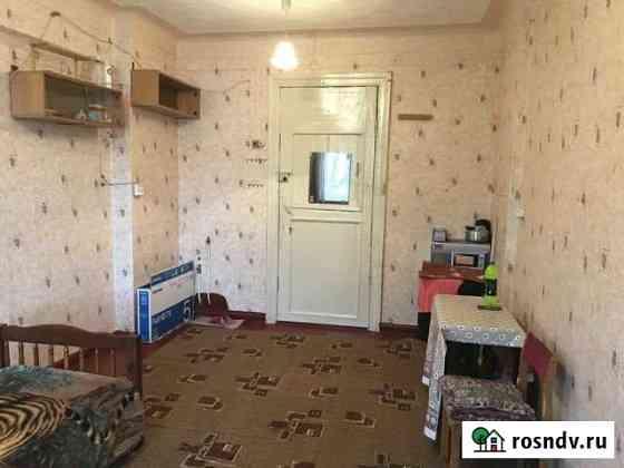 Комната 19 м² в 6-ком. кв., 2/4 эт. Саратов