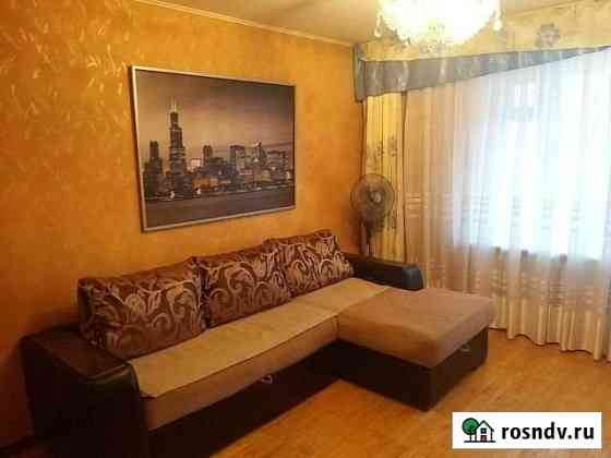 2-комнатная квартира, 56 м², 6/9 эт. Ковров