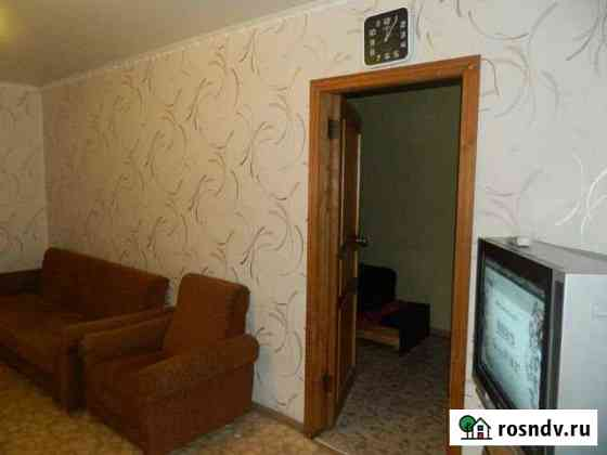 1-комнатная квартира, 50 м², 1/2 эт. Липецк