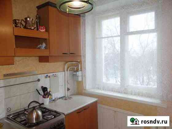 2-комнатная квартира, 45 м², 4/5 эт. Ржев