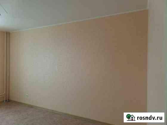 3-комнатная квартира, 77 м², 5/17 эт. Отрадное
