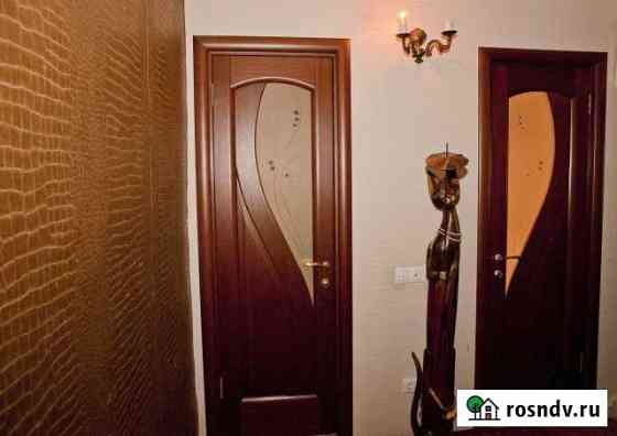 2-комнатная квартира, 52 м², 2/5 эт. Тула