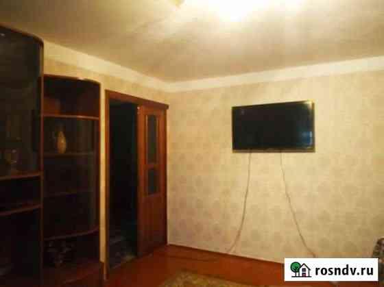 3-комнатная квартира, 68 м², 5/9 эт. Дербент