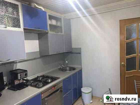 2-комнатная квартира, 53 м², 1/5 эт. Подольск
