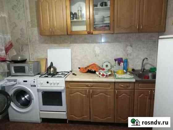 Комната 14 м² в 4-ком. кв., 6/10 эт. Пермь