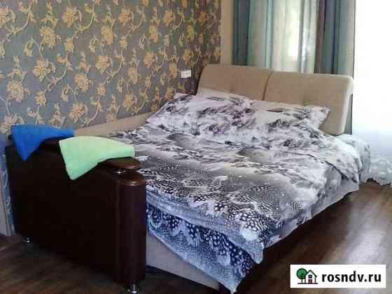 1-комнатная квартира, 36 м², 5/5 эт. Тверь