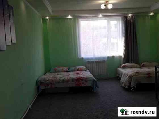 Дом 90 м² на участке 6 сот. Хвалынск